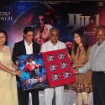 Ra One Tamil Audio Launch Stills