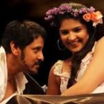 Rajapattai Movie Latest Stills