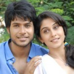 Routine Love Story Telugu Movie Launch Stills