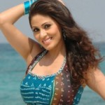 Sada Latest Hot Pics
