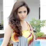 Actress Sada Latest Cute Stills