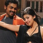 Saguni Latest Stills