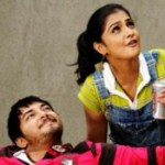 Salamath Movie New Pics
