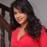 Sameera Reddy Cute Stills