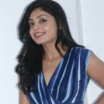 Shikha Latest Hot Pics