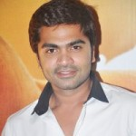 Simbu New Photo Gallery