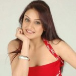 Sonia Agarwal Hot Photo Shoot Stills