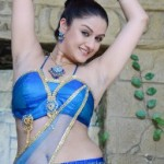 Sonia Agarwal Hot Spicy Stills