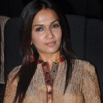 Soundarya Rajinikanth New Pics