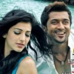 Suriya 7aam Arivu New Posters