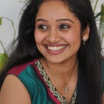 Advaitha Tamil Actress Stills