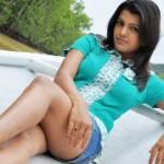 Tanish Tashu Kaushik Hot Stills
