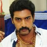 Tarakaratna Nandeeswarudu Movie Stills