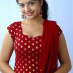 Actress Yamini Photoshoot Stills