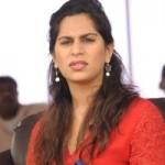 Ram Charan Teja Fiancee Upasana Kamineni Latest Stills