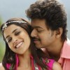 Velayutham Movie Latest Stills Vijay Genelia Hansika Motwani