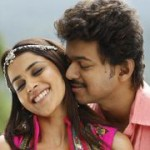 Velayutham Movie New Stills