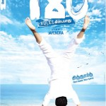 180 Tamil Movie Posters