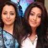 7aam Arivu Premiere Show Sathyam Cinemas Chennai Stills