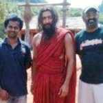 7am Arivu Movie On Location Pics