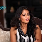 Anushka Shetty @ Thakita Thakita Wallpapers