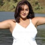 Azhagana Ponnuthan Namitha Stills