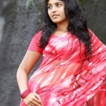 Actress Anjali @ Thoonga Nagaram Movie Stills