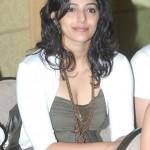 Nishanti Evani Hot Pics