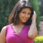 Sasesham Heroine Supriya Hot Stills