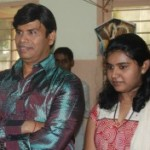 Anandaraj Birthday Bash 2011 Stills
