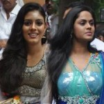 Annakodiyum Kodiveeranum Movie Launch Stills