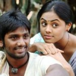 Annakodiyum Kodiveeranum Movie Stills