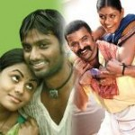 Annakodiyum Kodiveeranum Wallpapers