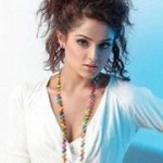 Asmita Sood Hot Photo Shoot Stills