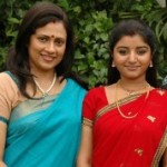 Vijay TV Aval Serial Stills