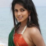 Amala Paul Hot in Bejawada