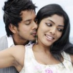 Bharath Rima Kallingal Matha Media Movie Stills