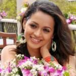 Bhavana Menon Latest Stills