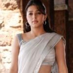 Bhumika Chawla Hot Stills