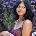 Bindu Madhavi Hot Photoshoot Stills