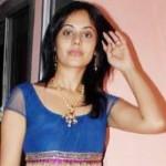 New Bindu Madhavi Stills