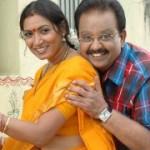 Devasthanam Telugu Movie Stills