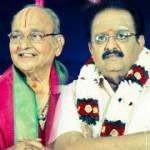 Devasthanam Movie Latest Stills