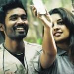 Dhanush Mayakkam Enna Movie Posters