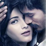 Dhanush 3 Movie Wallpapers Shruthi 3 Tamil Movie Wallpapers New