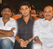 Dookudu 50 days Function Stills