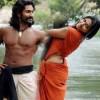 Ekaveera Movie Stills Ekaveera Telugu Movie Stills