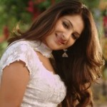 Gowri Munjal Latest Gallery