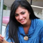 Haripriya New Cute Stills