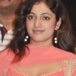 Haripriya New Stills